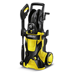 KARCHER<sup>&reg;</sup> Electric Pressure Washer